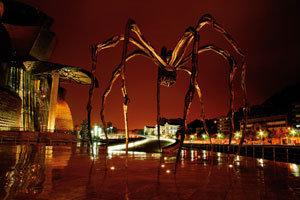 예술과 디자인 도시를 다시 춤추게 하다