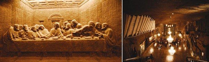 600년 왕국 머물던 자리 찬란한 중세 문화의 향기