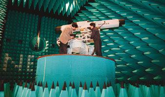 KFX(한국형 전투기)개발 '미국의 몽니'?