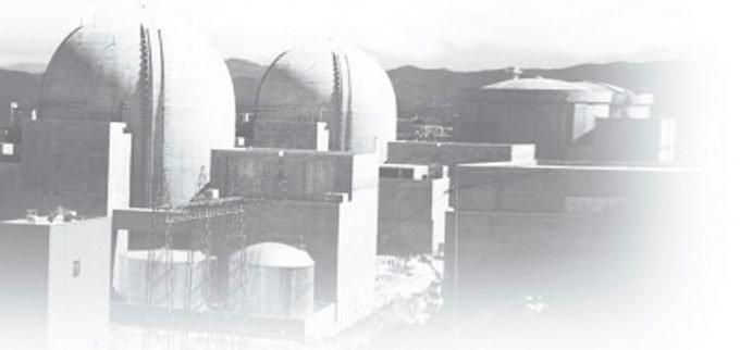 계속되는 '전기 갈증'에 원전 생각