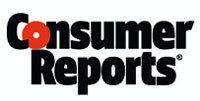 미국 소비자 잡지 '컨슈머리포트' 오직 소비자…샘플도 안 받는다