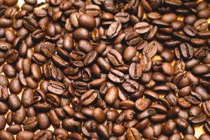 음~ 보약보다 더 좋은 커피