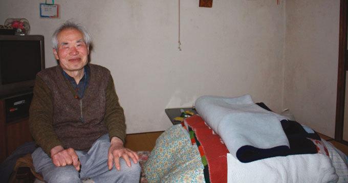 노인 재취업 돕는 다양한 정책으로 불안 덜어