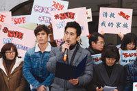 삼성 vs CJ '가문의 전쟁' 심화 外