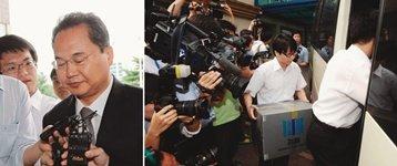 검찰, '민간인 불법사찰' 재수사로 배후 밝힐까 外