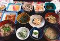 오키나와 해풍 속 짜릿한 라운딩