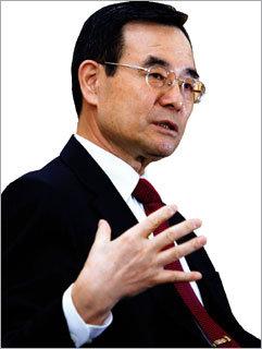 """""""제주해군기지는 대한민국 생명선 미국 반대하면서 중국엔 왜 침묵하나"""""""