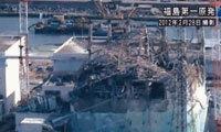 도쿄까지 덮친 방사능 공포 기업들 줄줄이 짐 싼다