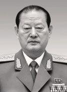 김정은에 충성 경쟁 북한 군부 새판은 장성택 작품