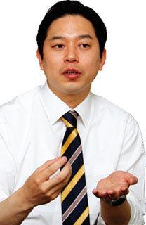 """""""3대째 의원 영예 걸고 정치문화 바꾸기 앞장설 것"""""""