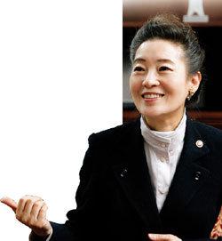 """""""무결점 총회 준비 착착 코리아 환경리더십 보여줄 것"""""""