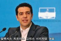 총리실 불법사찰 '진짜 몸통' 밝혀지나 外