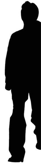 전범과 독재자 심판 정의는 시퍼렇게 살아 있다