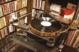 음악은 제품이 아니라 '작품'이다