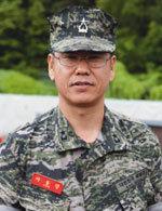해병대 전장 리더십 훈련…전투형 군대로 거듭난다
