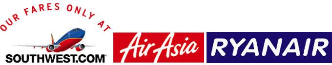 저가항공, 아시아 하늘길 선점 치열