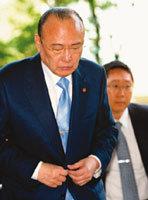 김승연 한화 회장 징역 4년…긴장하는 재계 外