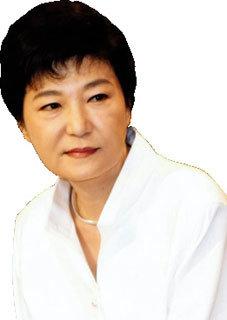 박근혜 '약점' 챙기고 안철수 '약점' 찌르고