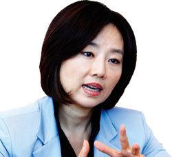 """""""순수 열정 '인간 박근혜' 사람들은 너무 모른다"""""""