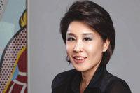 웅진 법정관리 도덕적 해이 논란 外