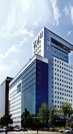 '仁術의 큰길' 가천대 길병원