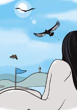 새 이름에 숨은 비밀… 애들은 가라!