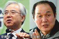 """내곡동 특검 """"대통령 아들 편법 증여"""" 外"""