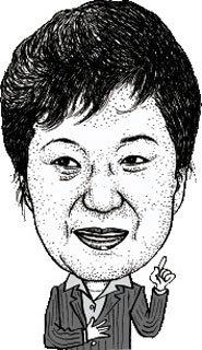 朴·文 공보단장 이정현·우상호 특별기고