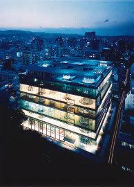 한국엔 너무 먼 프리츠커상(건축계 노벨상)