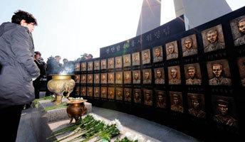 """""""천안함 사건은 인재(人災) 또 벌어지면 소송하겠다"""""""
