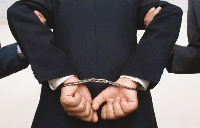 범죄인 인도 판단은 법원의 몫