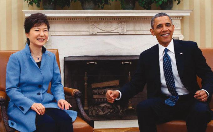 美, 대북정책 성적은 '목표 미달'
