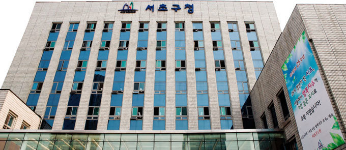 인터넷 달군 서울 서초구청 청원경찰 사망 사건 헛소문 진상 밝혀졌다