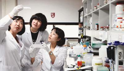 연구 중심 구로병원 글로벌 의료산업 메카로 간다