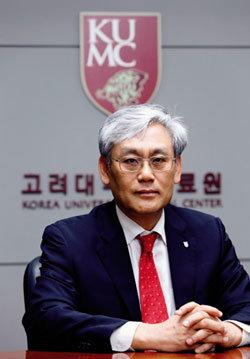 """'Not big, but best', 몸집보다 '탁월한 병원' 지향"""