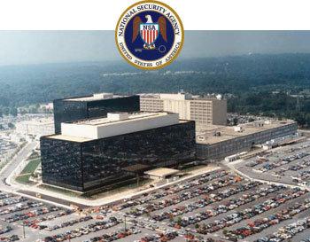 '개인 감시' 미국이 이럴 수가!