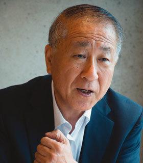"""""""착하면 돈 버는 '흥부자본주의' 실현"""""""