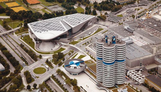 독일 '사회적 혁신' 기업을 뛰게 한다