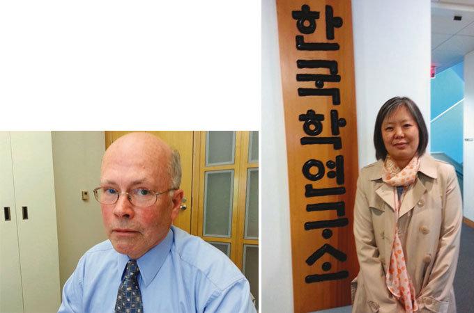 케이팝부터 시조·가사까지 한국 인문학 달콤한 향기