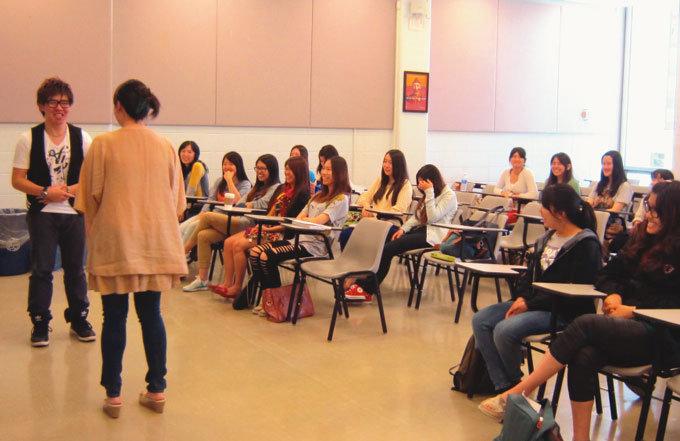 한국역사 연구에 독보적 다양한 교수진 협업 기대