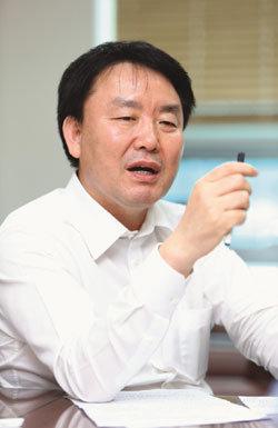 """""""김종학 PD상 제정, 그 뜨거운 열정 기릴 것"""""""