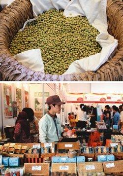 한국 음식이면 다 슬로푸드라고?