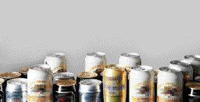 비스페놀A…통조림 캔은 억울?