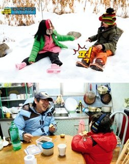 좌충우돌 아이·부모 유쾌한 성장일기