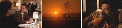 뜨거운 해돋이…멕시코 정열이 '듬뿍'
