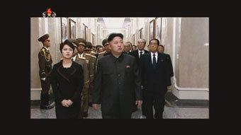 미확인 불륜설에 또 한바탕 소동
