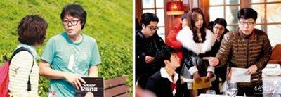 숨은 진주 '김성균·이연희' 발굴