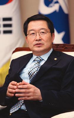 """""""대북 억제 전력 한 치 소홀함도 없을 것"""""""