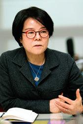 차갑게 식는 '패션 한국의 손발'
