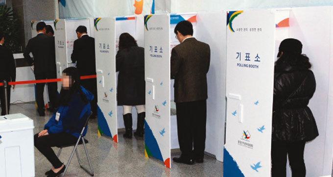 지자체장 상징 서울시장의 정치·사회적 의미